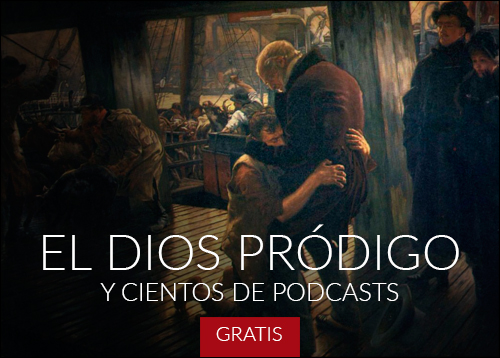 Escucha y descarga cientos de PODCASTS