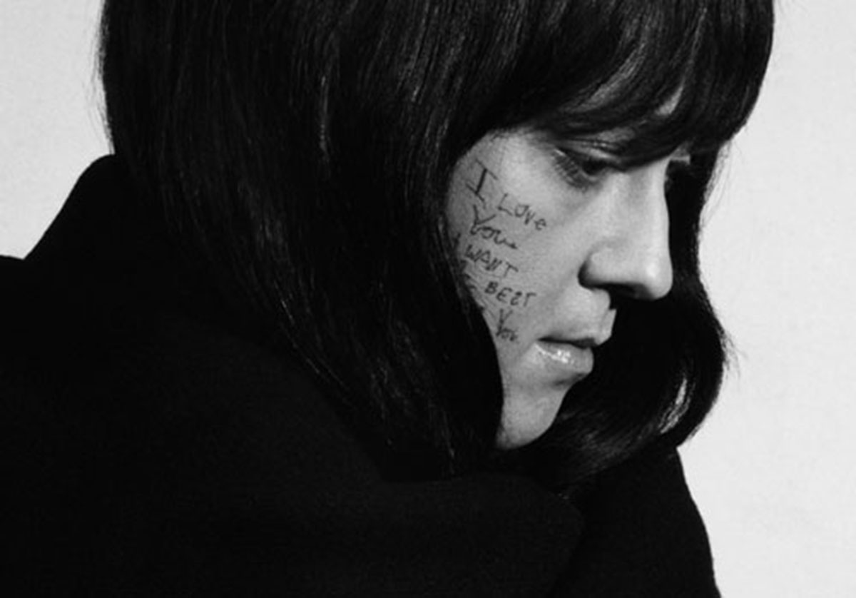 Antony and the Johnsons: La resolución del conflicto