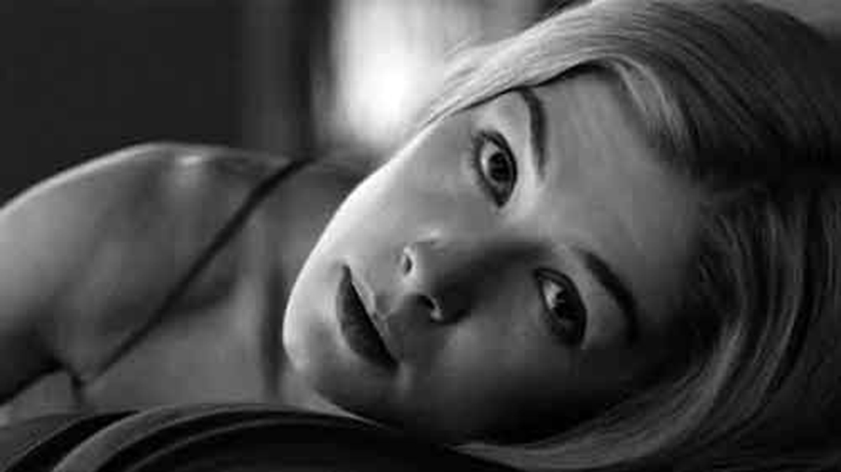 Gone Girl: El matrimonio como apocalipsis